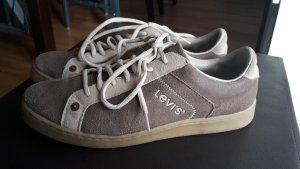 LEVI'S Sneaker - sportlich - 41