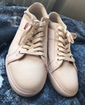 Levi's Sneakers rosa