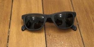 Levi's Glasses dark grey