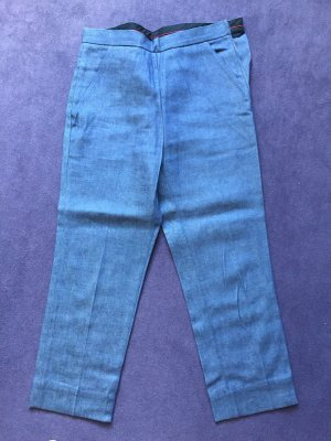 Levi's STA-Prest Style, 3/4lang, Inch 30/26