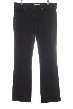 "Levi's Straight-Leg Jeans ""315"" schwarz"