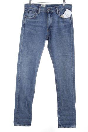 "Levi's Straight-Leg Jeans ""505c"""