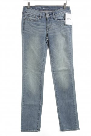 "Levi's Straight-Leg Jeans ""Slight Curve Modern Rise Straight"""