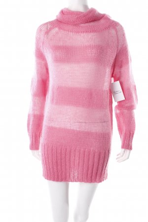 Levi's Strickpullover pink Casual-Look