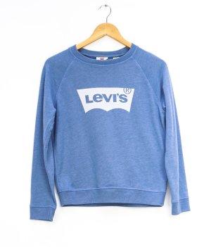 Levi's® Sweatshirt Gr.S
