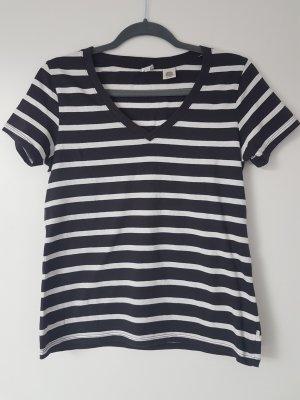 Levi's T-Shirt V-Neck