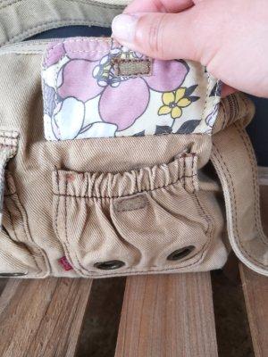 Levi's Tasche