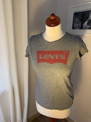Levi's T-Shirt grey
