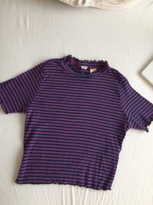 Levi's Tshirt