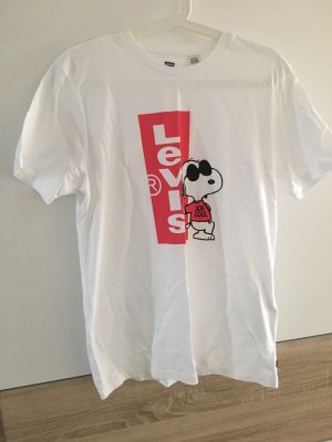 Levi's Tshirt Damen