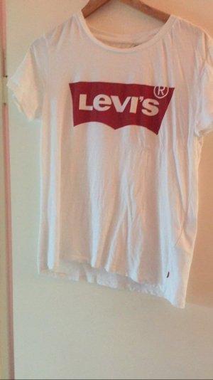 Levi's Tshirt herren