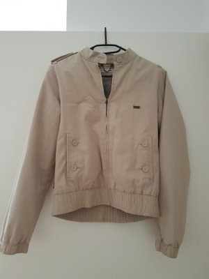 Levi's Oversized Jacket oatmeal