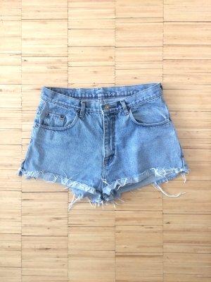 Levi's Vintage 501 Jeans Shorts Gr. 40/M
