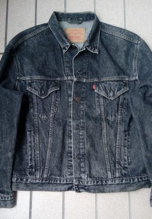 Levi's Vintage Jacke