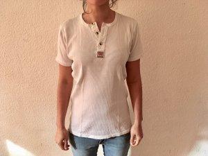 Levi's Vintage Rippshirt, Gr. S/M