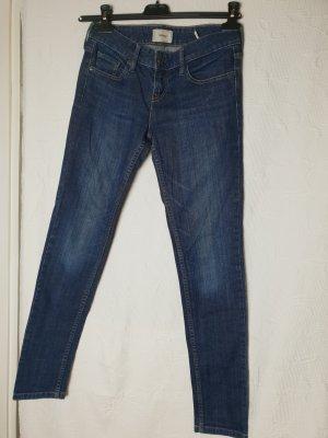 Levi Strauss Jeans Skinny 27/32
