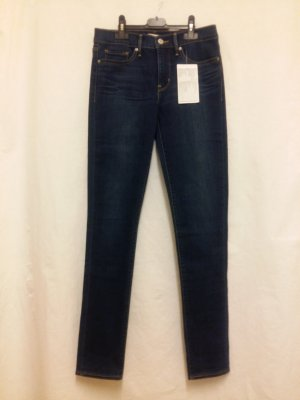 Levis 311 Shaping Skinny Gr. 28/32