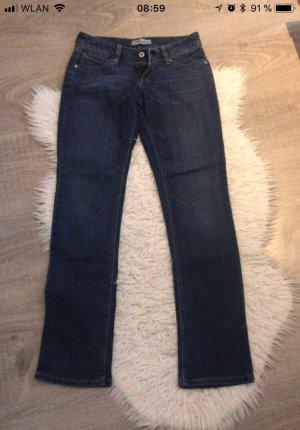 Levis 470 - ungetragene Jeans