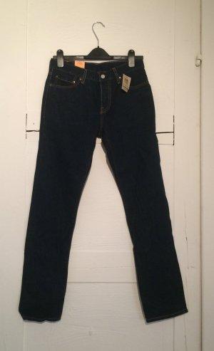 Levis 501 Jeans 27/32