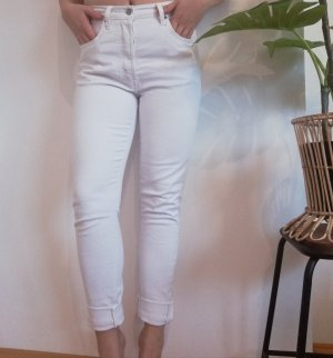 LEVIS 501 skinny Jeanshose