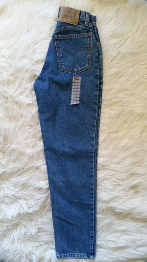 LEVIS 881 Mom Jeans XS