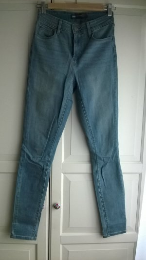 Levis Highwaist Jeans