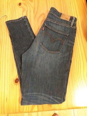 Levis - Jeans - 28/32
