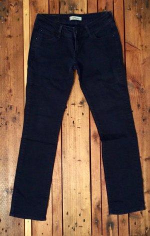 Levis Jeans 571 Slim Fit