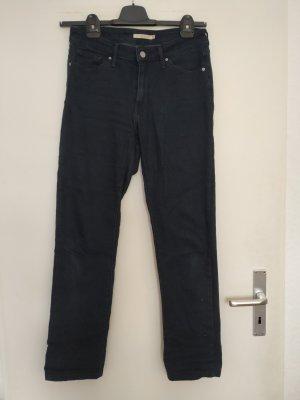 Levis Jeans 712 Slim Gr29