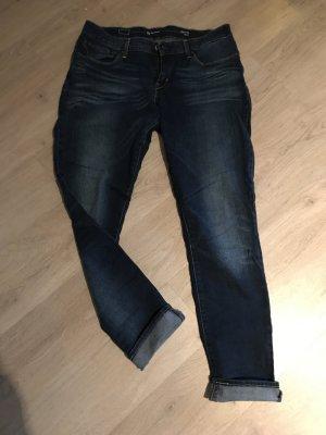 Levi's Jeans slim fit blu scuro