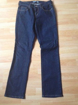 Levis Jeans Farbe: Blue