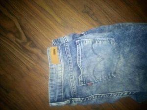 Levis Jeans gr. 30/34