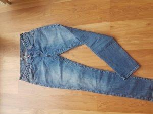 Levis Jeans Größe 2/26