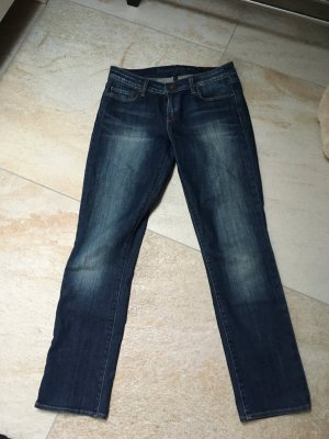 Levis Jeans Größe 27 Straight