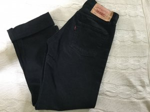 Levis Jeans/Mom Jeans