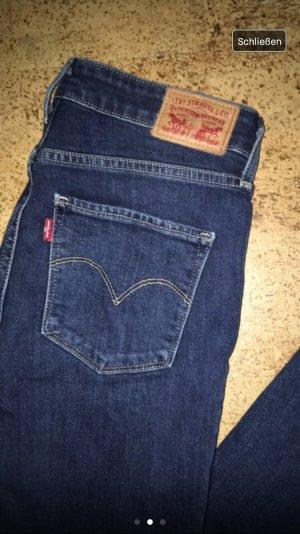 Levis Jeans | Neu | high waist