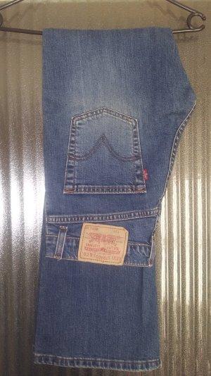 Levis Jeans Original