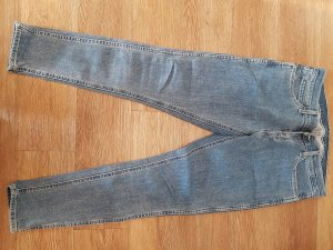 Levis-Jeans skinny fit