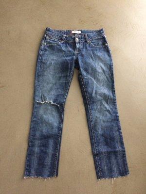 Levis' Jeans Slim Fit