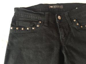 Levis Jeans Super Low
