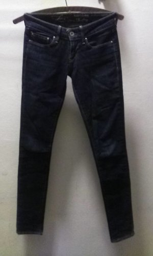 Levis  jeanshose,, makellos