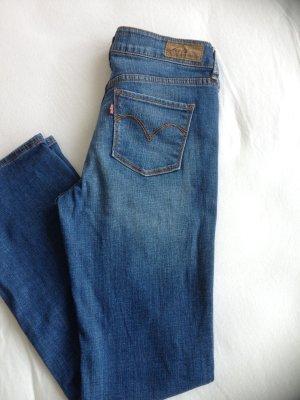LEVIS Jeanshose W27 L30