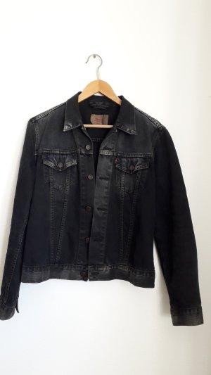 Levis Jeansjacke vintage