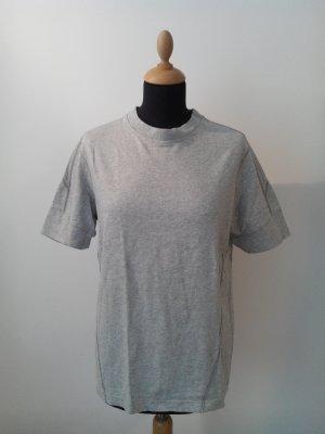 Levis Levi's Shirt T Top Sweat dickere Qualität engineered