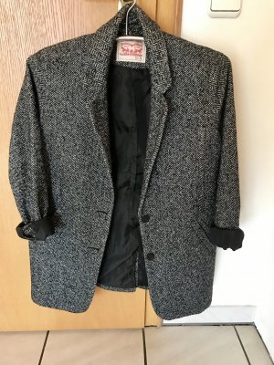 Levi's Short Coat multicolored