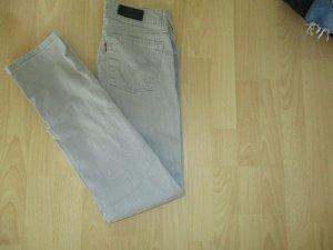 Levis Orginal Jeans Gr.36