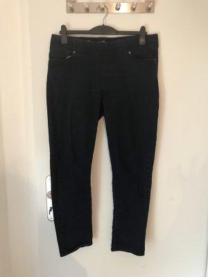 Levis Plus Size Jeans-Leggings Gr.44 Gr.33 Hose Traggings