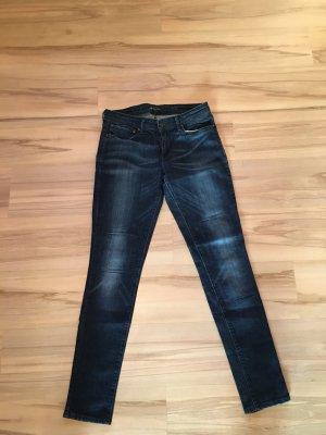 Levis's Jeans Demi Curve Gr. 30 L34