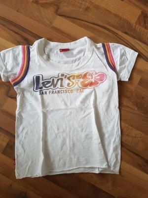 levis shirt XS