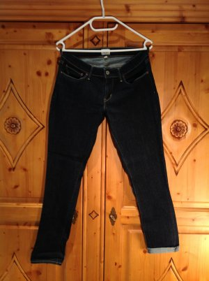 LEVIS SKINNY JEANS in 29
